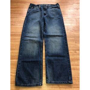 Men's Nautica Denim Jeans